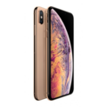 iPhone XS Max reparationer