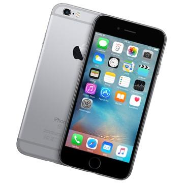 iPhone 6S Plus reparationer