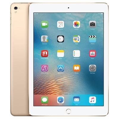iPad Pro reparationer
