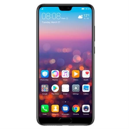 Huawei P20 Pro Reparation
