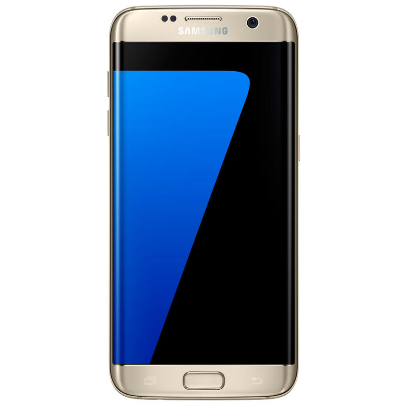 Galaxy S7 Edge reparationer