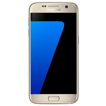 Samsung Galaxy S7 reparationer